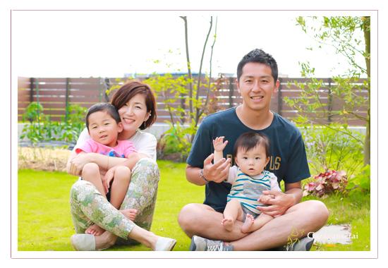新築住宅,オススメ,おしゃれ,家族写真,子供写真,赤ちゃん写真,ファミリーフォト,出張撮影,愛知県長久手市