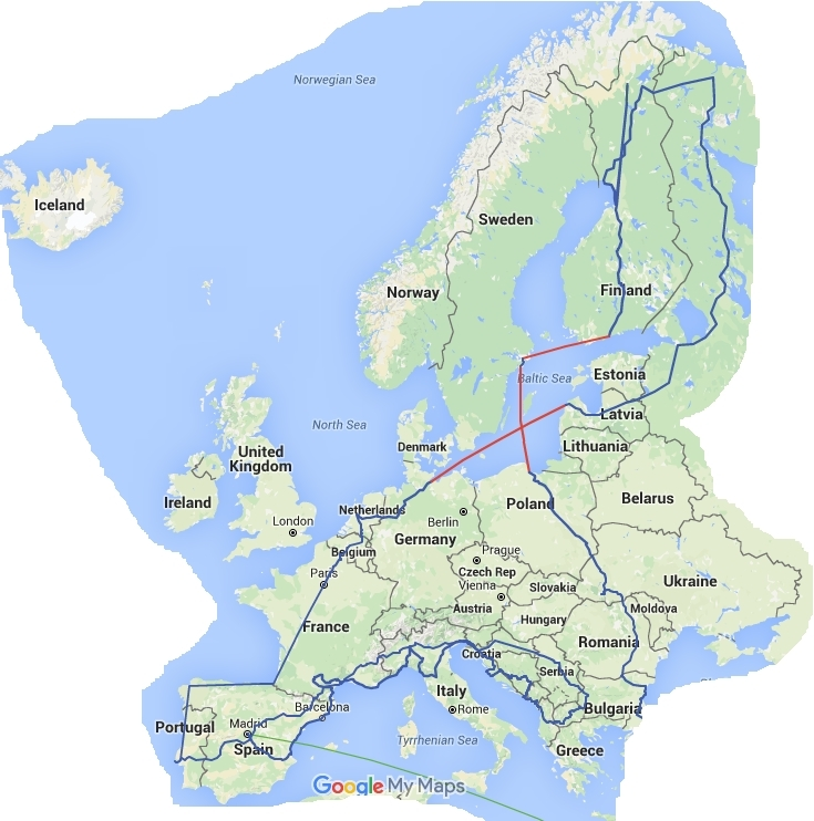 Europe_100