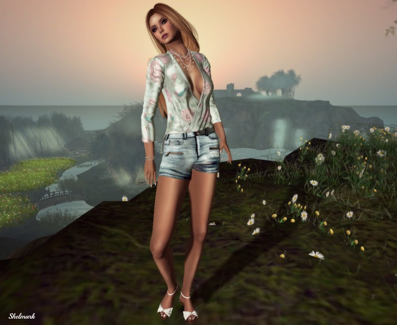 Blog_TGF_GypsyChic_ShortOutfit_002