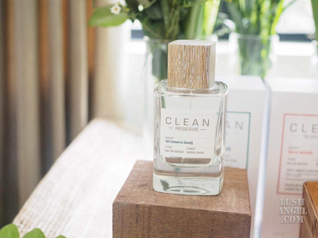 clean-reserve-rain