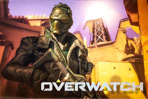 Overwatch--Fan-Art.jpg