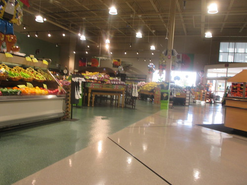 SuperFresh, Philadelphia (Roxborough)