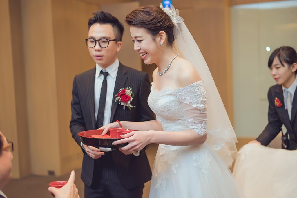 20151226北投儷禧婚禮記錄 (357)