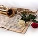 Musicadesaxo by LinoSan