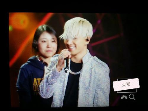 Taeyang-YoungChoice-Awards2014-beijing-more_114