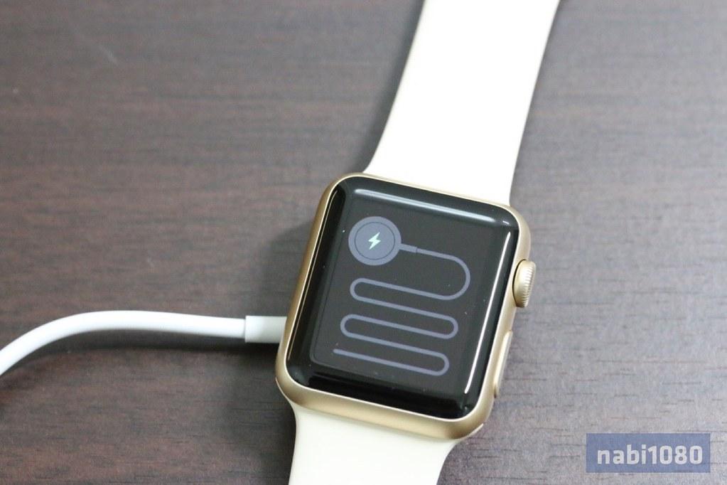 Apple Watch17