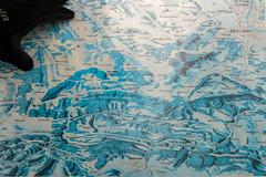 Sundgau maps