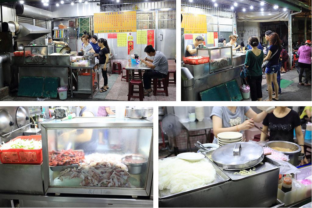 20150422-4台南-眼鏡仔鱔魚麵 (2)