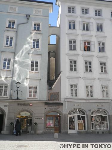 Salzburg_03