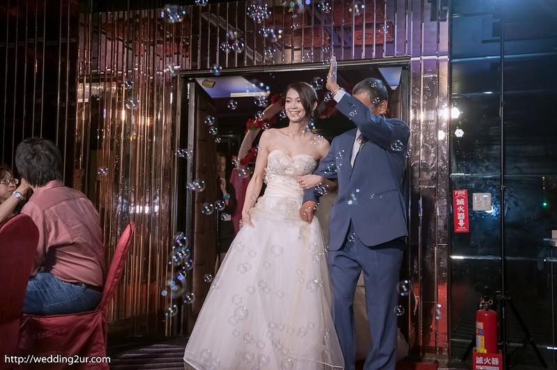 台中婚攝@台中新天地崇德店_092立群&儀婷 訂結婚喜宴