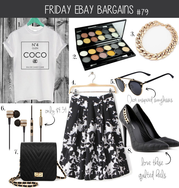 ebay-bargains-79