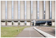 Holland-Zuid