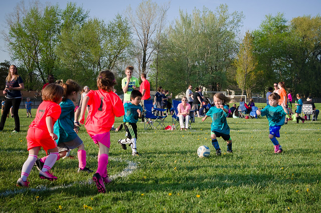 20150506-Jamesons-First-Soccer-Game-8051
