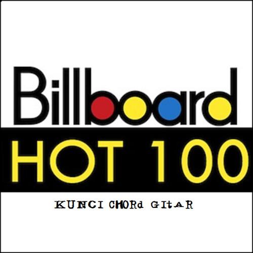 Billboard-hot-100