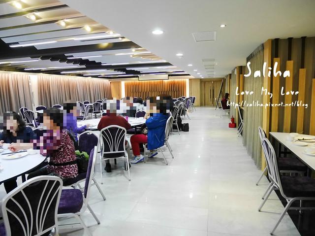 台南東區平價住宿塔木_飯店 (13)