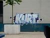 HH-Graffiti 2480