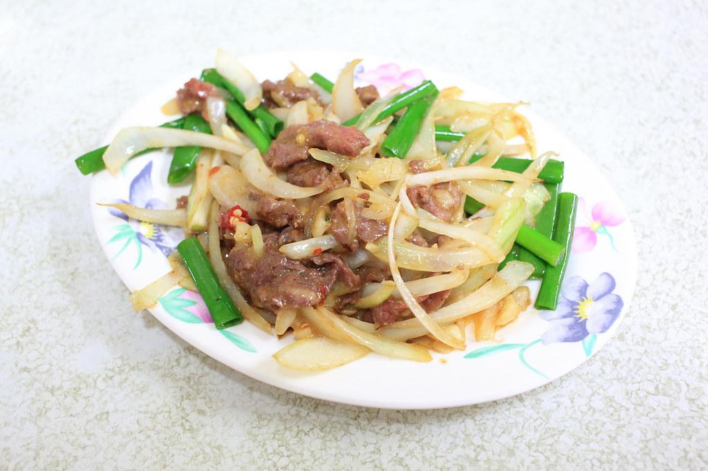 20150510-3台南-府城牛肉湯 (11)