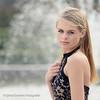 SylviaGermesFotografie-19