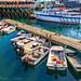Bar Harbor by tropicdiver