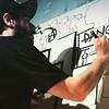 ☆☆☆ demie finale : Tarek vs Waroox 974 : secret walls X Paris ☆☆☆ #power #paristonkarmagazine #art #dessin #streetart #graffiti #writer #artistes #stencil #painting #art #poscapens #posca #urban #Tarek #paris #secretwalls #drawings #drawingsketch  #blacka