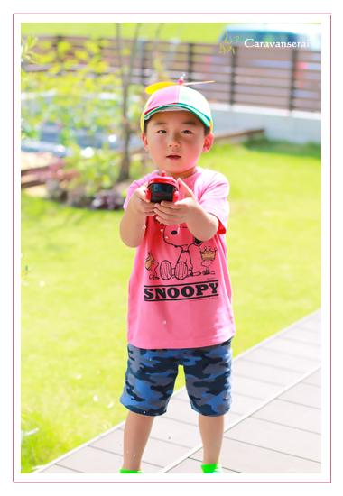 オススメ おしゃれ 家族写真 子供写真 赤ちゃん写真 ファミリーフォト 出張撮影 愛知県長久手市