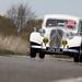 Ipswich to Felixstowe Classic Car Run 2016