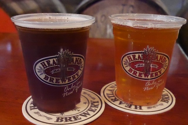 日, 2016-05-08 16:34 - Kelso Brewery