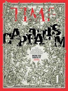 Time capitalism-final
