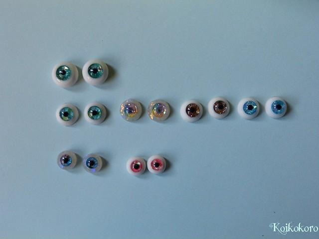 Yeux  & eyechips pullip-maj 13/05 - Page 5 26883078341_9f742a89fa_z