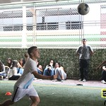 Montano College » ¡Gran talento con los chicos del Montano en el FTA de Aula! #corresponsales