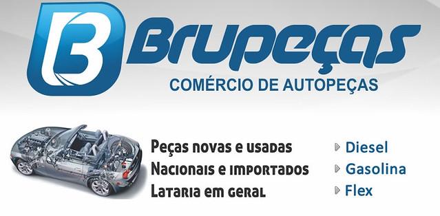 BRU02