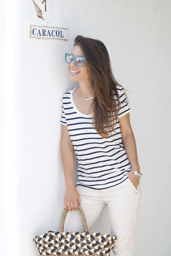 09_Mixing_stripes_and_stars_outfit_blogger_barcelona