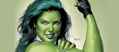 88.She-Hulk-女浩克