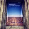 Wim Wenders @ Kunstpalast Düsseldorf - starke Ausstellung!