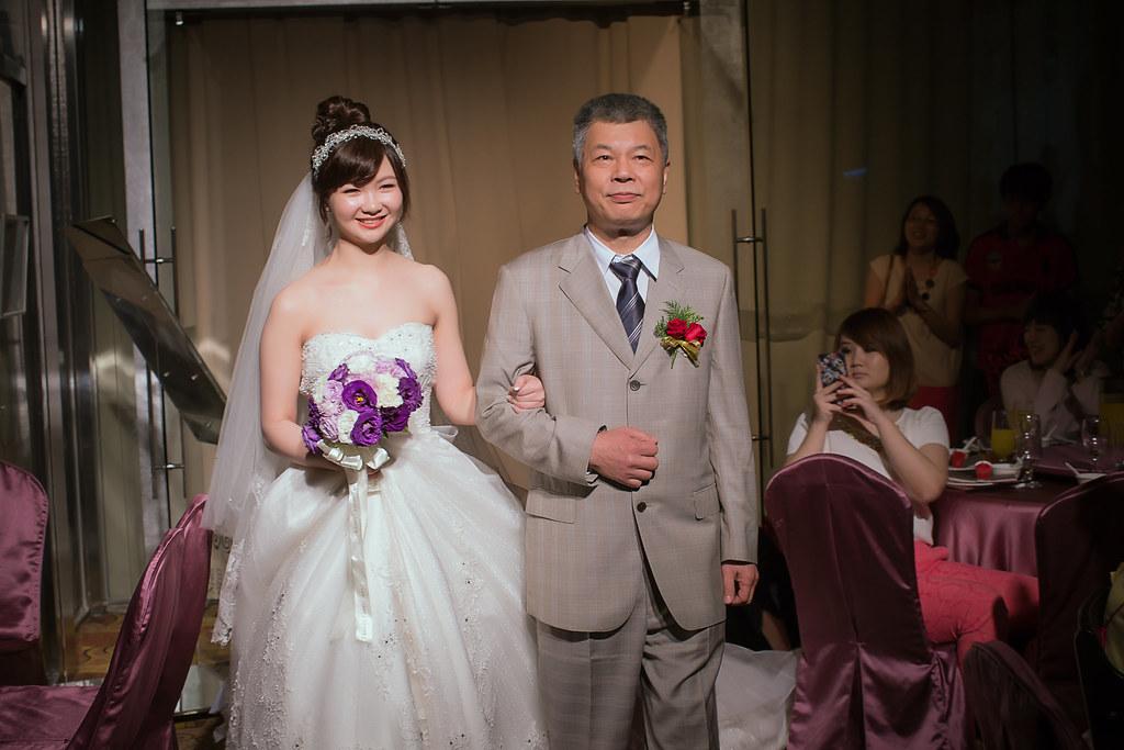 20150404晶宴會館民生觀婚禮記錄 (180)
