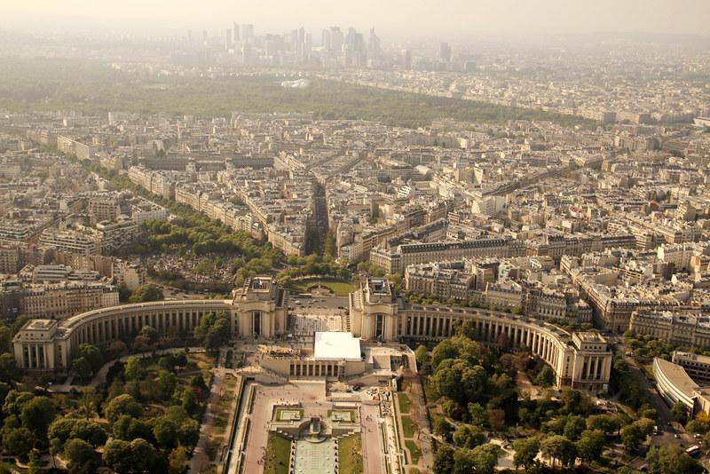 Paris 04/15