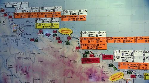 西表島對於山貓的保育是雙贏的典範