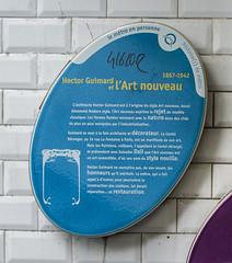 Photo of Blue plaque № 39471