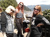 vancouver-international-women-motorbike-ride-ulrike-rodrigues 047