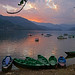 Pokhara image