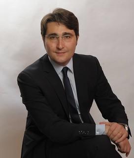 Agostino Mirizio