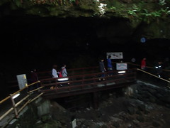 和訪日的印度人去了富士山 - naniyuutorimannen - 您说什么!