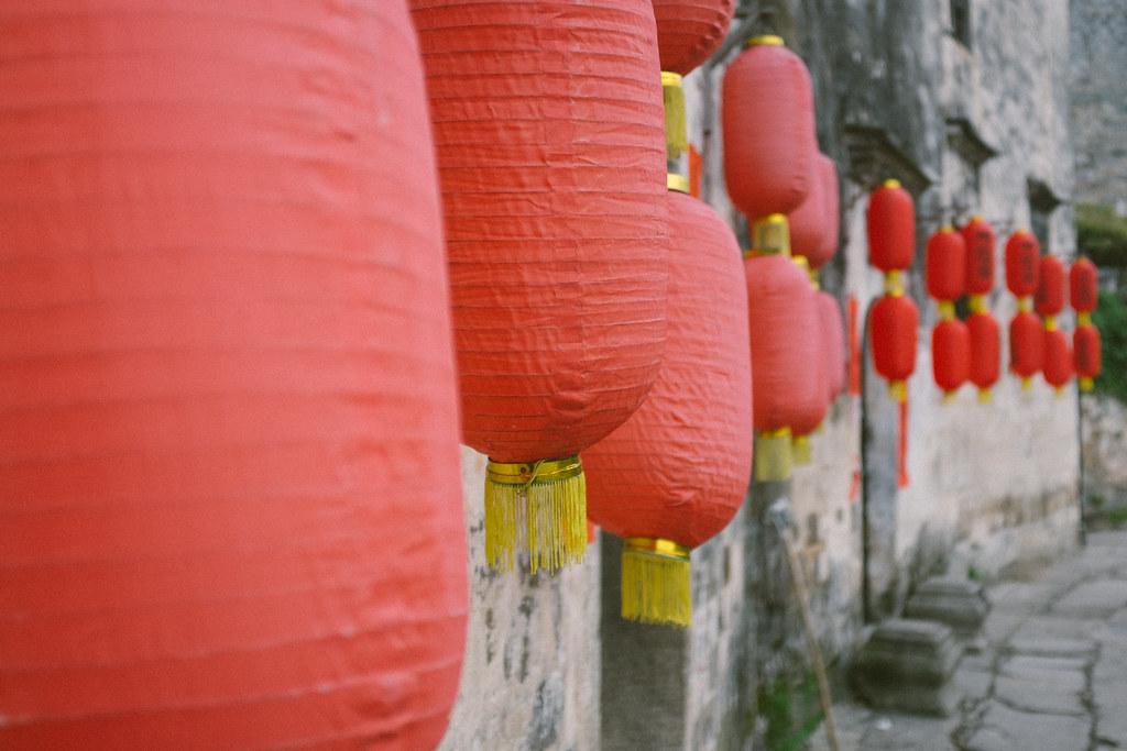 anhui, china-032