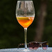 Italian Spritz by Johanes Duarte 2013