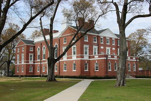 usa 1936 canon court northcarolina courthouse t3i underthedome burgaw pendercounty pendercountycourthouse