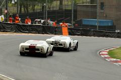 FIA Masters-51