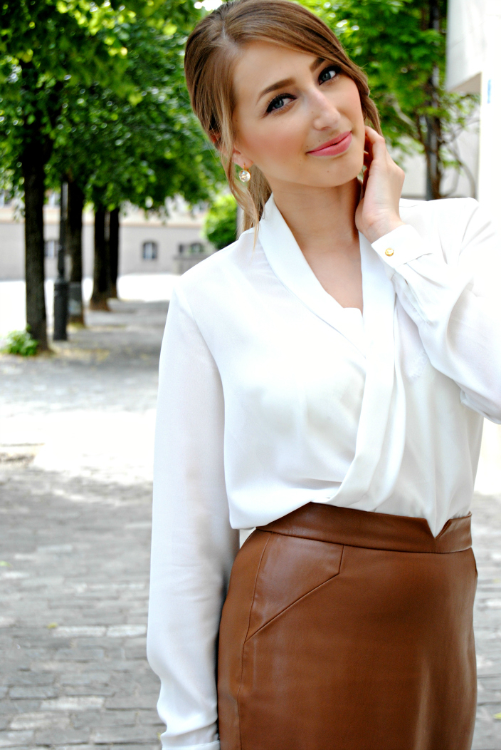 Outfit_Sexy Camel_OmniabyOlga (1)