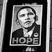Old HOPE
