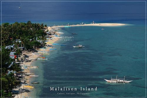 sea beach island sand southeastasia antique philippines visayas culasi webzer panay malalison akosizer mararison zercabatuan