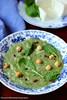 Vellutata di asparago di Badoere e Casatella Trevigiana 8